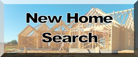 Patio Homes For Sale In Colorado Springs Heart Realty