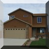 Homes in Widefield Colorado