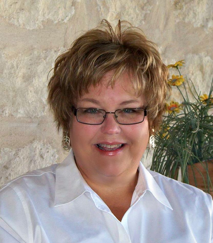 Mary Ann Daniell