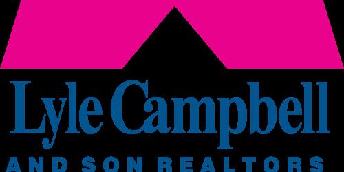 Lyle Campbell & Son REALTORS®