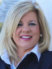 Jill Nowak
