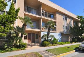 Condo/Townhouse Sold: 211 E California Avenue #C9