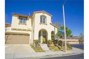 Single Family Home Sold: 29033 Mirada Circulo