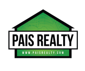 Pais Realty LLC