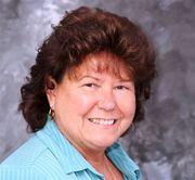 Dottie Manning