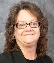 Tammy Findeiss