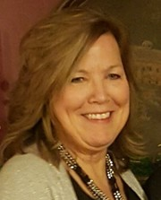 Debbie Sorensen