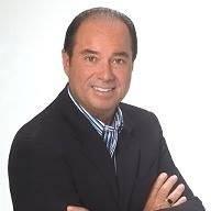 Ron Piccolo