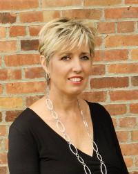Kathleen Revell