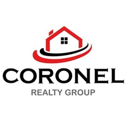 Coronel Realty Group