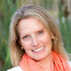Cindy Swartwood