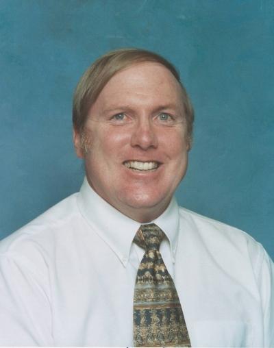 Steve Osburn