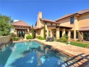 Single Family Home Sold: 4309 Derrick CV