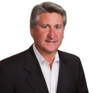 David Bouthot