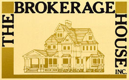 The Brokerage House, Inc.