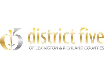 Homes for Sale in Richland/Lexington School District Five, SC