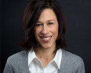 Melissa Lendvay