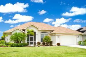Summerville Homes