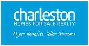 Charleston Homes For Sale Realty