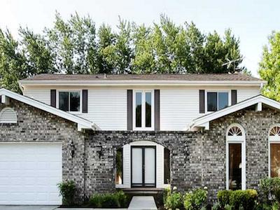 Scott Smith 423 483 9488 Johnson City Tn Homes For Sale
