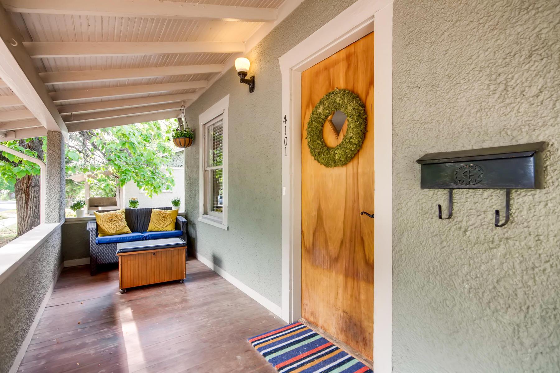 Berkeley, Denver, Walkable, Highlands, Denver Real Estate, Buy, Sell, Homes