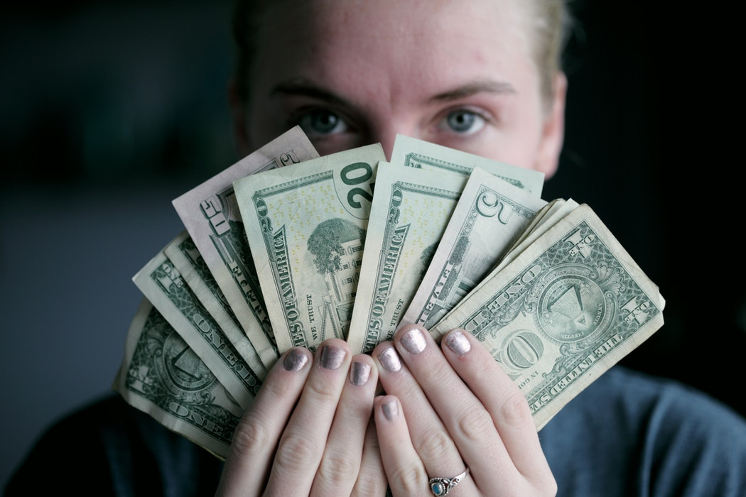 Save money, build wealth, dollars, increase wealth, saving tips