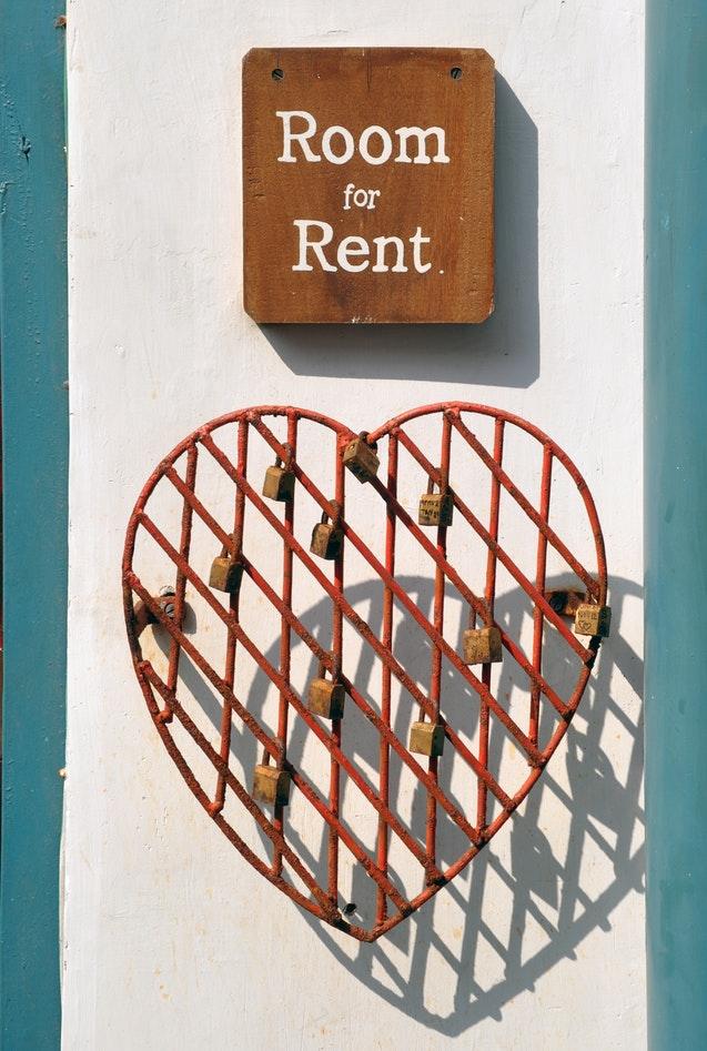 Room for Rent, Affordable Housing, Denver, Sunshine Home Share