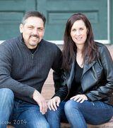 Doug & Suzanne Baity