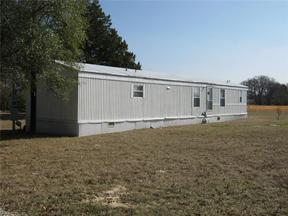 Grand Saline  TX Single Family Home Sold: $72,500