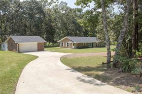 Single Family Home Sold: 13039 County Road 470