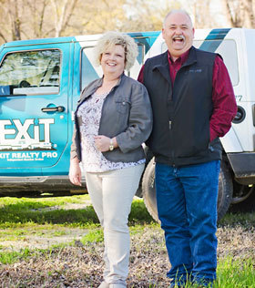 EXIT Realty Pro