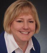 Cindy Kidd