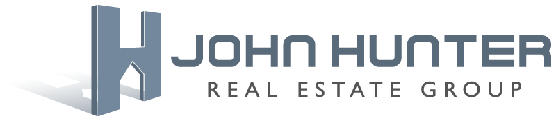 John Hunter Real Estate Group