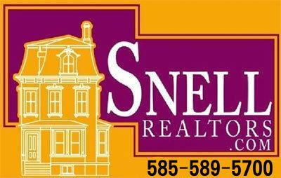 Snell Realtors