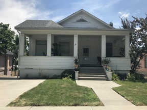 Multi Family Home For Sale: 116 Court Street