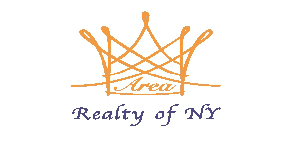 Area Realty Of NY