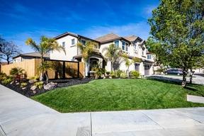 Single Family Home For Sale: 501 Slifer Ct