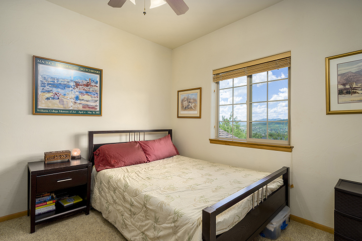 Townhome for sale - 1303 Harwig Cir Steamboat Springs, CO