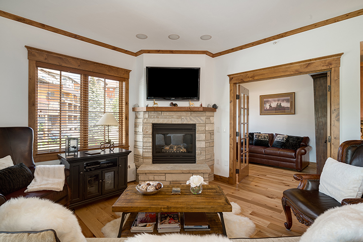 2525 Village Drive #3D Steamboat Springs, CO 80487