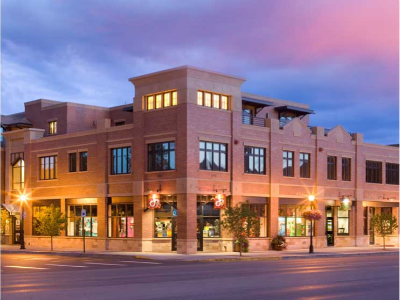 Condos for Sale in Downtown Steamboat Springs, CO