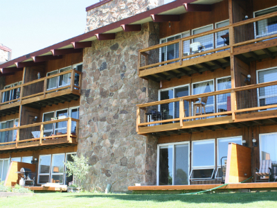 Condos and TownHomes for Sale in the Fish Creek Area of Steamboat Springs, CO