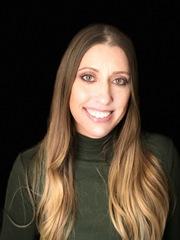 Jessica Morla