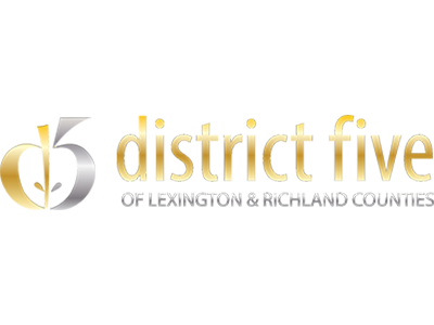 Homes for Sale in Richland/Lexington School District Five, SC