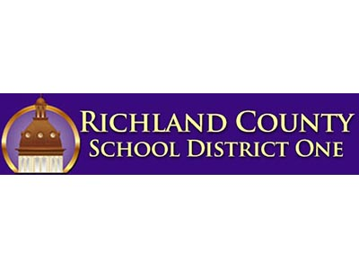 Homes for Sale in Richland School District One, SC