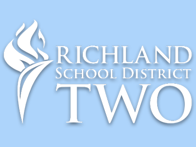 Homes for Sale in Richland School District Two, SC