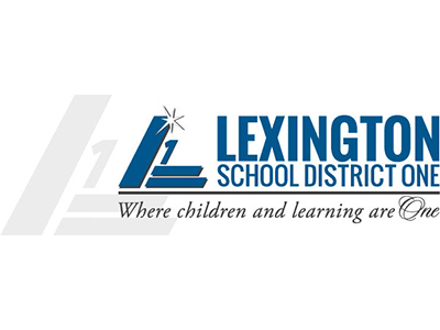Homes for Sale in Lexington School District One, SC