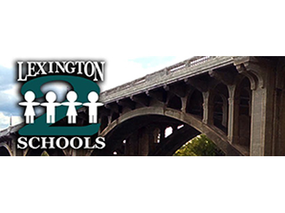 Homes for Sale in Lexington School District Two, SC