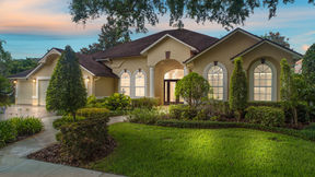 Single Family Home For Sale: 3770 Spear Point Dr.