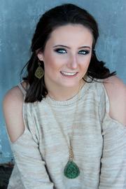 Hannah Claire Taylor