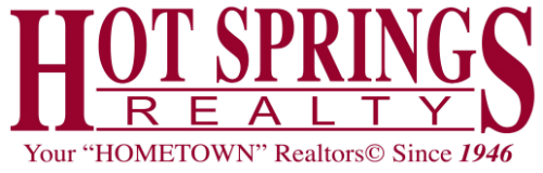 Hot Springs Realty